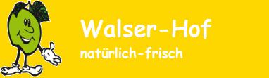 Walser-Hof